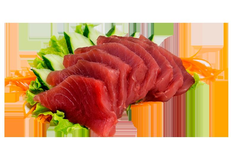 pecas_0005s_0001_sashimi_atum