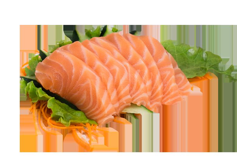 pecas_0005s_0002_sashimi_salmao
