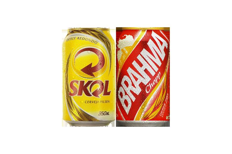 cervejas_lata