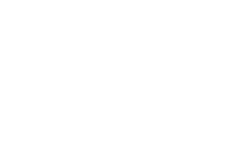 chef_hugo_logo