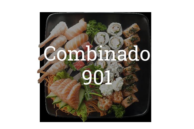 combinado901
