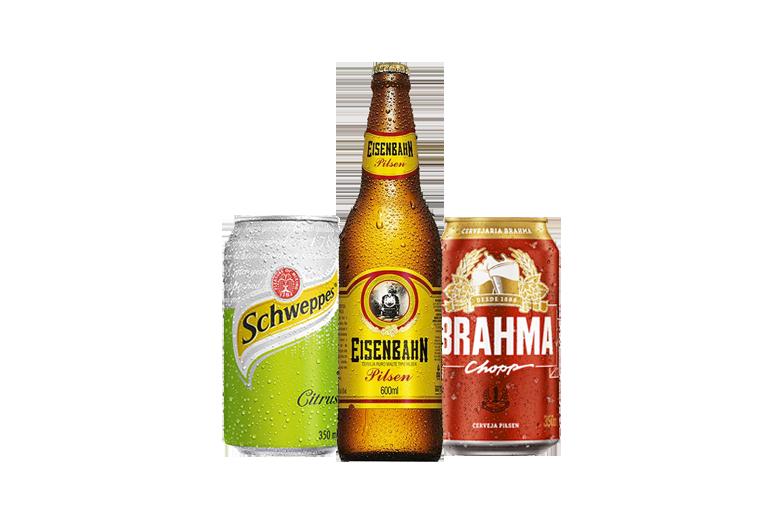 pecas_bebidas