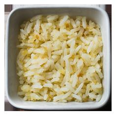 quente_acompanha_arroz_alho